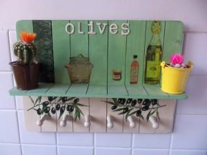 etagere porte torchon huile d'olive_deco2sev