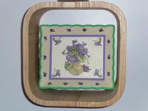 plateau decoratif violettes_deco2sev