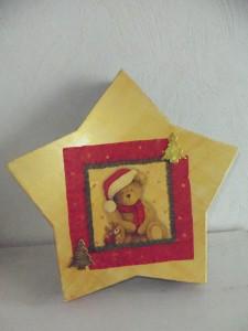 Calendrier de l'avent étoiles_deco2sev.canalblog.com