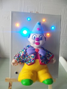 clown et son habit de lumiere_deco2sev.canalblog.com
