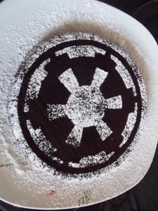 gâteau star wars_deco2sev