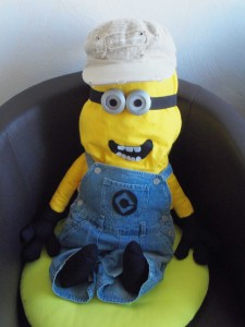 grand doudou minion-deco2sev