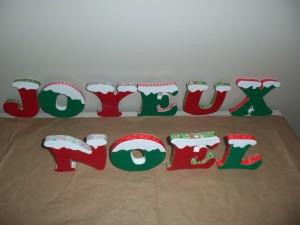 lettres en bois joyeux noël_deco2sev.canalblog.com