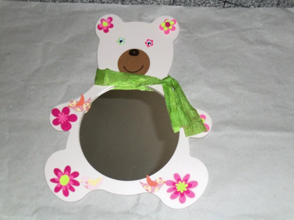 ours miroir fille-deco2sev
