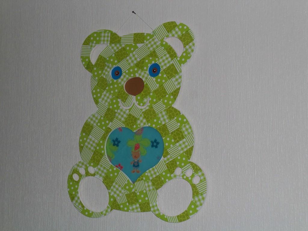 ours vert-deco2sev