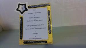 porte menu fêtes_deco2sev
