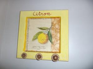 tableau citron_deco2sev