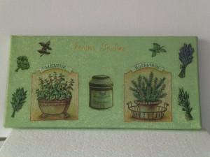 tableau herbes aromatiques-deco2sev