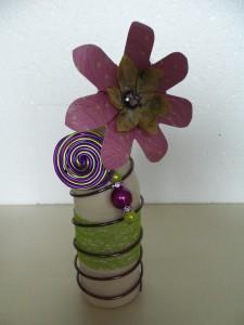 vase en scultoline_deco2sev.canalblog.com