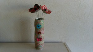 vase recup' fête des mères_deco2sev