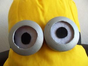 yeux de minion-deco2sev