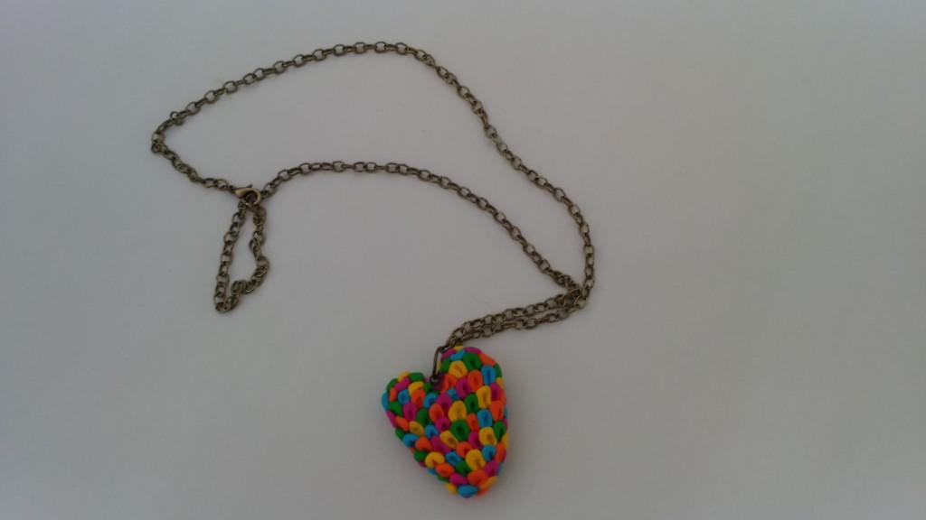 collier coeur fimo fête des mères_deco2sev