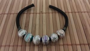 bracelet ekolori_deco2sev