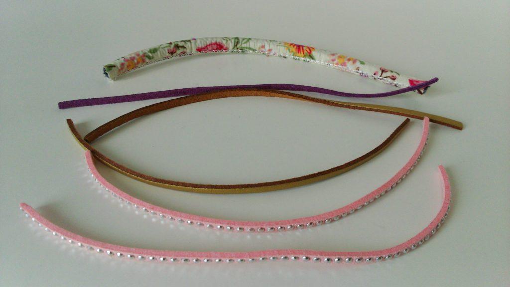 étape1_bracelet