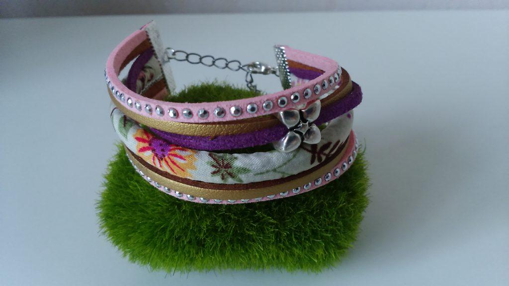 bracelet_photo principale